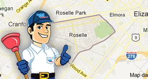 Roselle Plumbing by Roselle Plumber Nj Plumbing Services In Union County