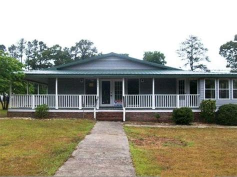 houses for sale in dunn nc 688 john lee rd dunn north carolina 28334 detailed property info reo properties and