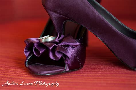 Wedding Shoes Atlanta by Details It S All About The Shoes Andria Lavine Photography