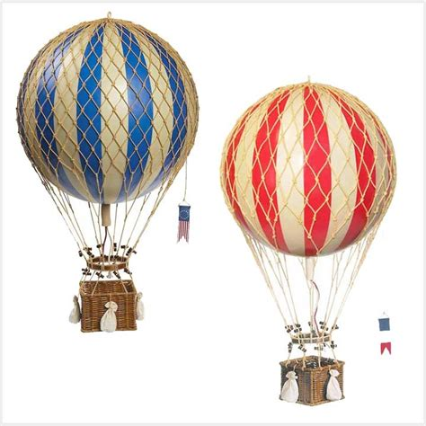 air balloon decor 28 images steunk air balloon decor