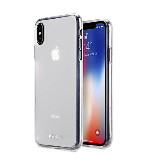 poly jacket tpu case  apple iphone