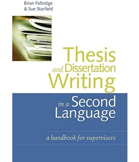 dissertation and thesis dissertation writer service gb
