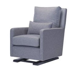 best chairs inc jacob glider or ottoman best chairs inc 174 jacob glider or ottoman jcpenney