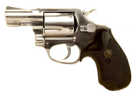 38 best images about tutorial on pinterest pistols rossi 38 snub nose pictures to pin on pinterest pinsdaddy