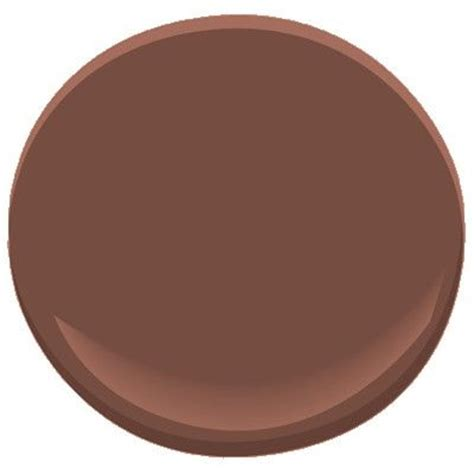 bm twocroz chocolate black master 32 best images about delicious thanksgiving colors on
