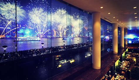 how to spend new year in hong kong how to spend new year in hong kong 28 images sydney