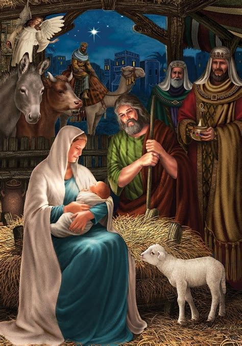 google images christmas nativity 995 best cf nativity of our lord jesus christ images on
