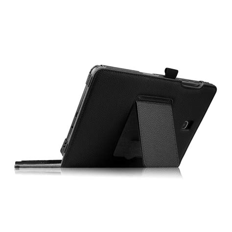 Keyboard Bluetooth Keyboard Bluetooth Leather Samsung samsung galaxy tab a tablet leather cover with