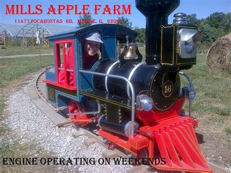backyard train building a 14 quot wooden backyard railroad train part 3