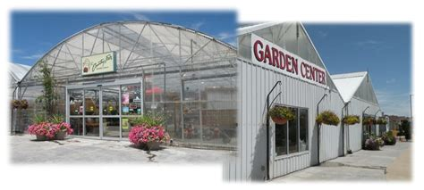 Garden Center Arvada Country Fair Garden Center Garden Centres 17201 W 64th