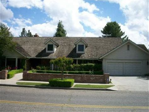 2781 ave fresno ca 93711 detailed property info
