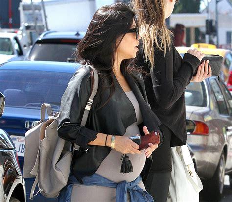 Ciara Proenza Bag kourtney goes shopping with a proenza schouler