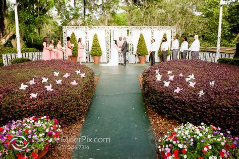 Orlando Botanical Garden Creative Of Botanical Gardens Orlando Mead Botanical Garden Weddings Orlando Wedding