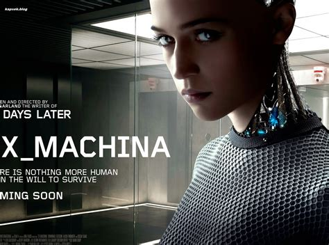 ex machina ex machina 2015 watch movie review online releasing date