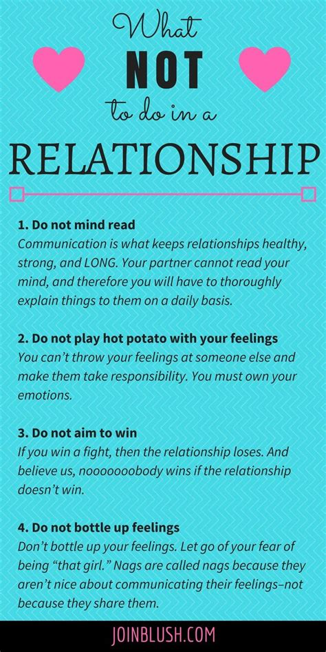 20 dating advice for the secrets most don t want you to books 25 best ideas about relationship advice on