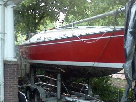 craigslist north ms boats for sale by owner tuscaloosa boats craigslist autos post
