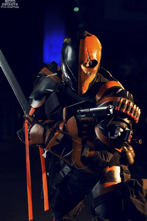 best 25 deathstroke ideas on best 25 deathstroke ideas on