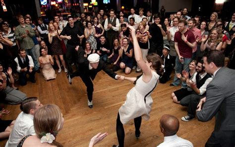 Swing Lessons by Swing Lessons And Classes In Toronto Access Ballroom