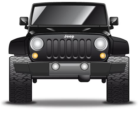 jeep icon jeep icon photos informations articles bestcarmag com