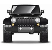 Jeep Icon Photos Informations Articles  BestCarMagcom