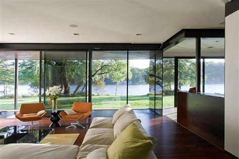 home design studio columbus tx beautiful modern home near lake austin texas by bercy