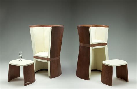 transformable furniture 100 transformable furniture ozzio planet