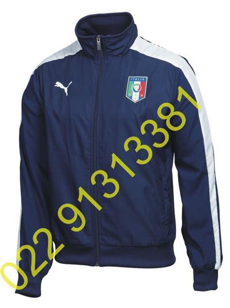 Celana Pendek Adidas Segitiga Lotto Olahraga Pria Cowo jaket sport celana olahraga