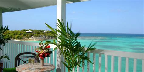 veranda resort and spa antigua the verandah resort spa in philip antigua and