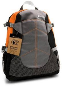 Play At Home Blender Nb 02857 cnf nb04o 15 6 inch backpack gray orange price