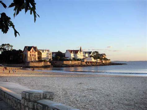 Locations de Vacances à Saint Palais sur mer