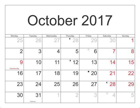 Diwali 2018 Calendar Diwali 2016 When Is Diwali Diwali Calendar Diwali Date