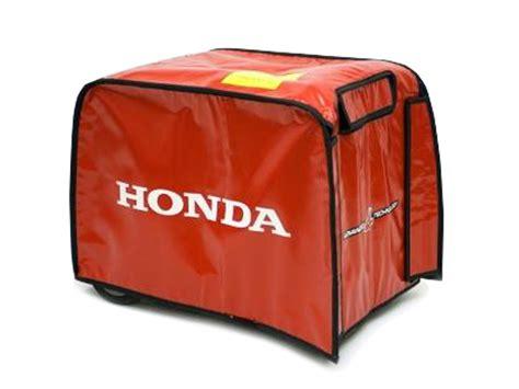 cover for honda generator eu30is generator cover the honda shop