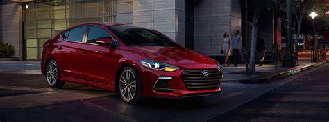 Hyundai Springfield by 2017 Hyundai Elantra Available In Springfield Il Green