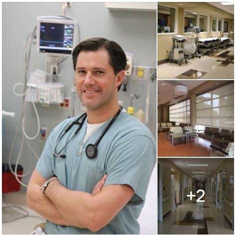 georgetown emergency room georgetown community hospital careers and employment indeed