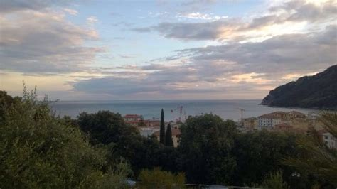 la terrazza sestri levante terrazza picture of villa bardi riva trigoso tripadvisor