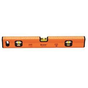 Jason Stang Gergaji Besi 2 In 1 12 364 003 Gratis Mata Sandflex jual perkakas bosch toko dan distributor alat teknik malang