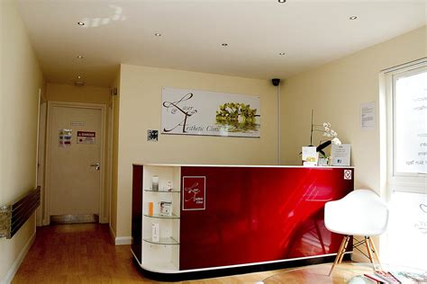 laser clinic bournemouth laser clinic laser and aesthetic clinic in gravesend read 5 reviews