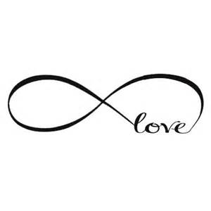 What Infinity Symbol Means Infinity Symbol Clipart Best