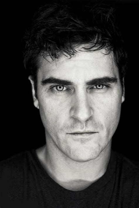 famous actors vegan joaquin phoenix one of my favourite actors vegan
