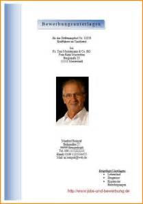 Lebenslauf Muster Deckblatt 8 Bewerbung Deckblatt Vorlagen Questionnaire Templated