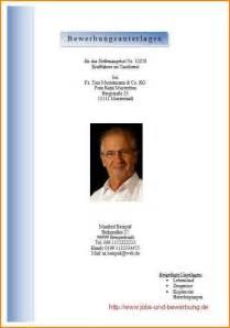 Bewerbungbchreiben Ausbildung Muster Deckblatt 8 Bewerbung Deckblatt Vorlagen Questionnaire Templated