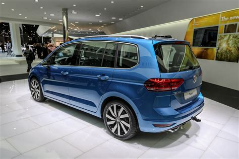 vw minivan 2015 hyundai starex 2015 html autos post