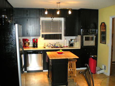 black kitchen ideas black kitchen ideas terrys fabrics s