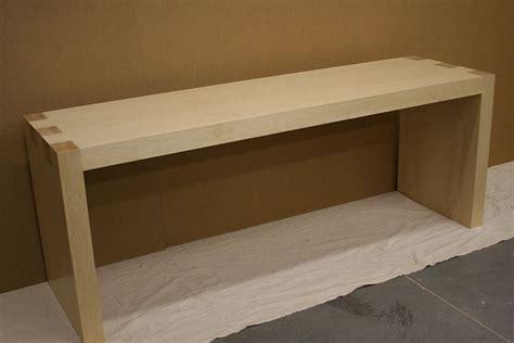 Fetzer Maple Desks by Image Result For Fetzer Maple Desks House Misc Desk