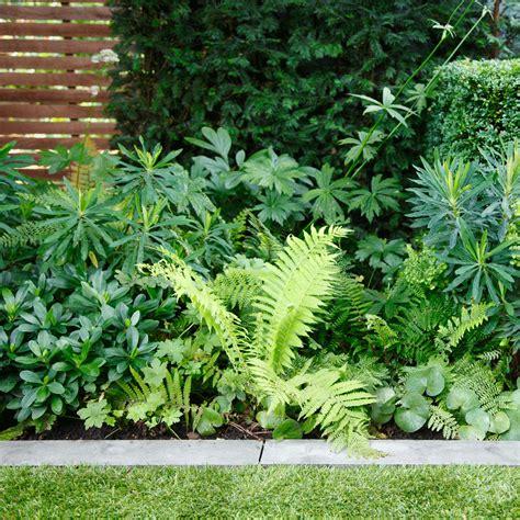 garden edging ideas uk garden edging ideas to give your space a smart finish