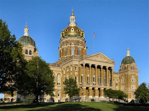 iowa state capitol iowa state capitol flickr photo sharing