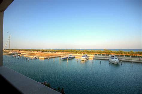 trivago vacanze trivago hotel sul mare sicilia wroc awski informator