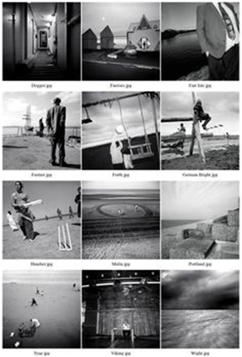 Photography Essay Exle by 1000 Images About Photography Coastal V On Martin Parr Ramsgate And