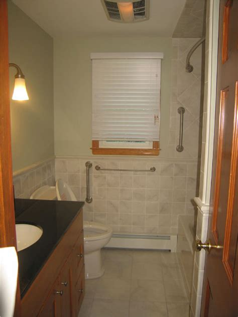 bathroom remodeling ct bathroom remodeling ct bathroom remodeling special