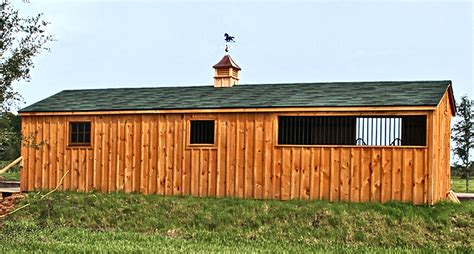 Shed Kits Florida by Houses With Board And Batten Siding Book Covers